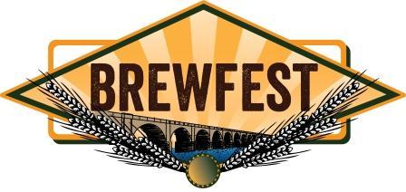 Dauphin County BrewFest Hemauer Brewing