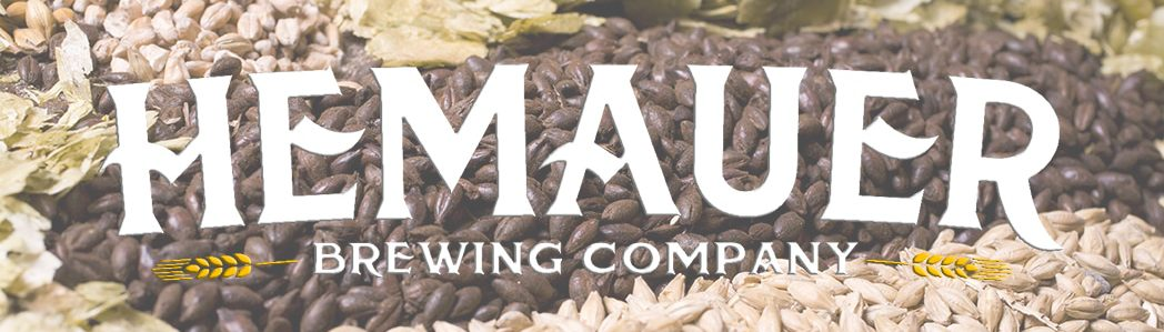 Hemauer Brewing Company